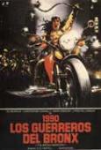 Subtitrare 1990: The Bronx Warriors (1990: I guerrieri del Br