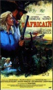 Subtitrare L'africain