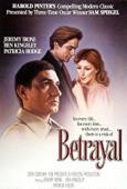 Subtitrare Betrayal