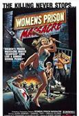 Subtitrare Women's Prison Massacre (Blade Violent - I violent