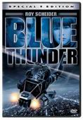 Subtitrare Blue Thunder