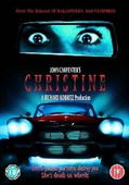 Trailer John Carpenter's Christine