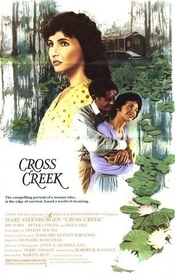 Subtitrare Cross Creek