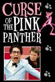 Subtitrare Curse of the Pink Panther