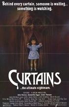 Subtitrare Curtains