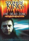 Subtitrare The Dead Zone