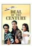 Subtitrare  Deal of the Century DVDRIP