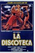 Subtitrare The Disco (La discoteca)
