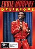 Subtitrare Eddie Murphy: Delirious