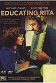 Subtitrare Educating Rita