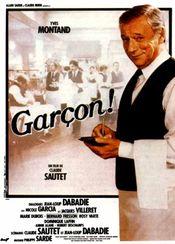 Subtitrare Garcon!