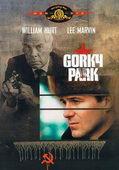 Subtitrare Gorky Park