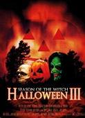 Subtitrare Halloween III: Season of the Witch
