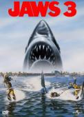 Trailer Jaws 3-D