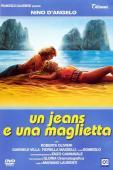 Subtitrare Jeans And T-Shirt (Un jeans e una maglietta)