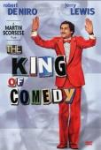 Subtitrare The King of Comedy