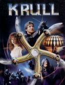 Subtitrare Krull