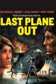 Subtitrare  Last Plane Out