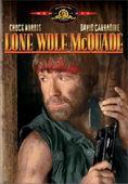 Subtitrare Lone Wolf McQuade