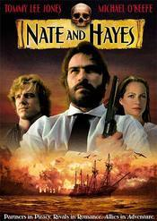 Subtitrare Nate and Hayes (Savage Islands)