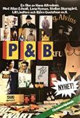 Subtitrare P & B (Pettersson & Bendel)