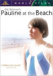 Subtitrare Pauline at the Beach (Pauline à la plage)