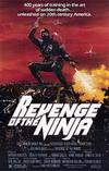 Subtitrare Revenge of the Ninja