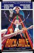 Subtitrare Rock & Rule