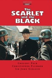 Subtitrare The Scarlet and the Black