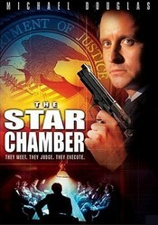 Subtitrare The Star Chamber