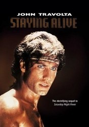 Subtitrare Staying Alive