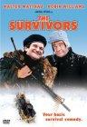 Subtitrare The Survivors
