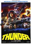 Subtitrare Thunder