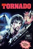 Subtitrare The Last Blood (Tornado)