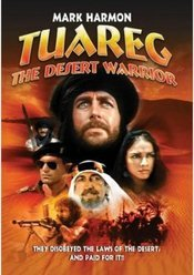 Subtitrare Tuareg: The Desert Warrior
