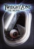 Subtitrare Twilight Zone: The Movie