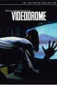 Subtitrare Videodrome