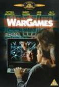 Subtitrare WarGames