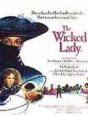 Subtitrare The Wicked Lady