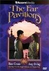 Subtitrare The Far Pavilions