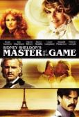 Subtitrare Master of the Game