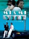 Subtitrare Miami Vice Sezonul I