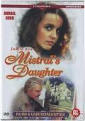 Subtitrare Mistral's Daughter