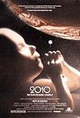 Subtitrare 2010 (2010: The Year We Make Contact)