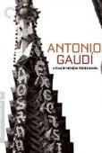 Subtitrare Antonio Gaudí