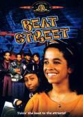 Subtitrare Beat Street