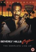 Subtitrare Beverly Hills Cop