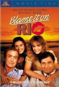 Trailer Blame It on Rio