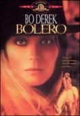 Subtitrare Bolero