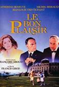 Subtitrare Le bon plaisir